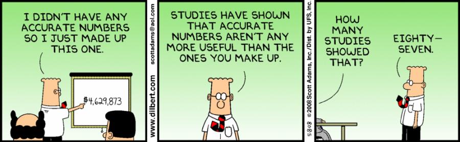 Dilbert-inaccurate3.gif