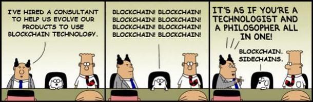 blockchaindilbert.jpg